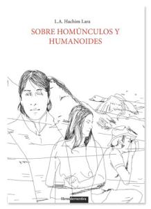 Homunculos_libro