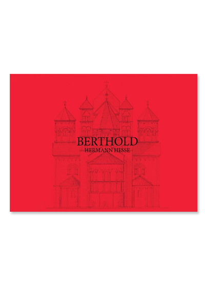 berthold-libros