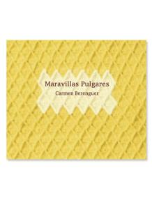marvilllas_libros