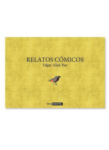 relatos-libros