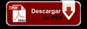 Botón-descarga-Pdf-p