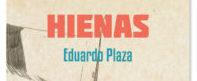 hienas-libros