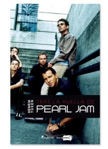 pearl-libros