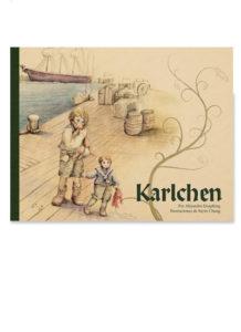 kalrchen