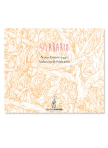 silabario_libros